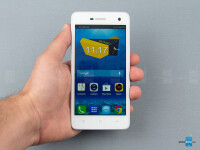 Oppo-R819-Review009