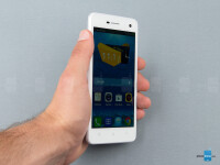 Oppo-R819-Review010