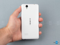 Oppo-R819-Review011