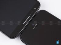 LG-G2-vs-Apple-iPhone-5004
