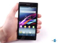 sony-xperia-z1-preview10