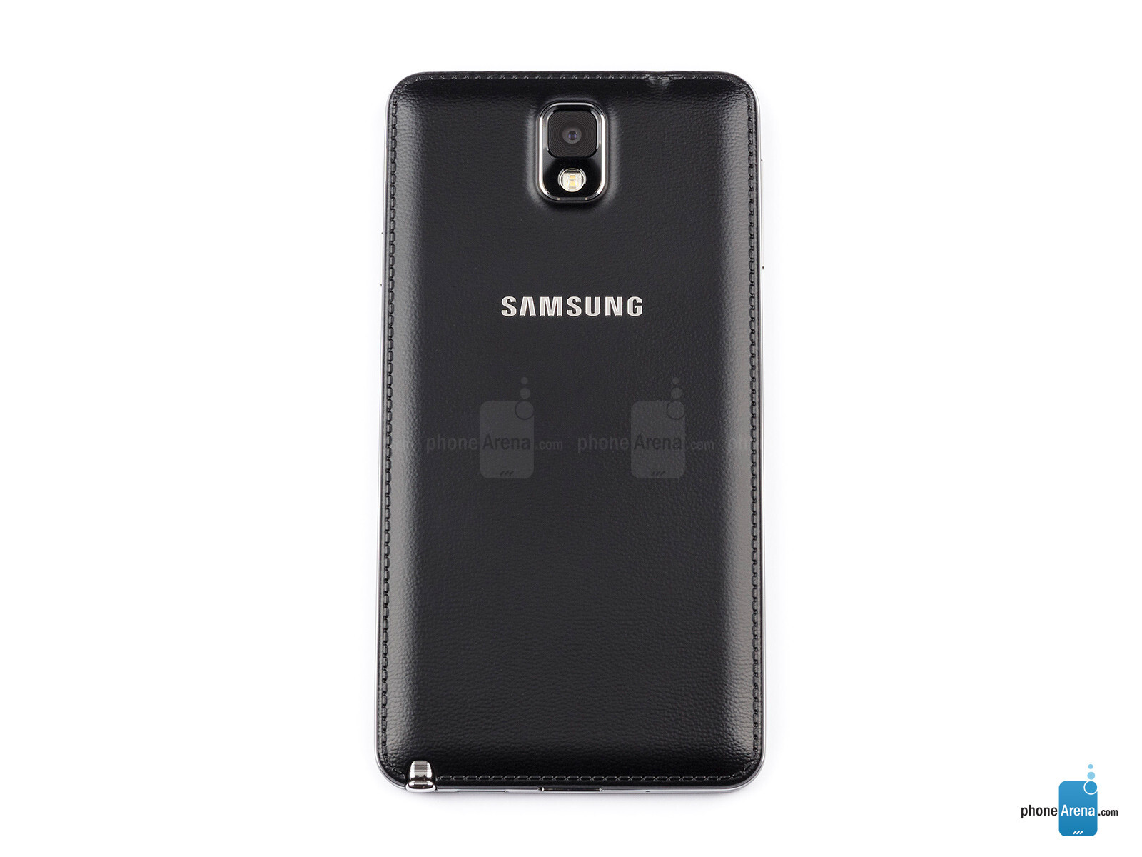 samsung galaxy note 3 preview phonearena. Black Bedroom Furniture Sets. Home Design Ideas