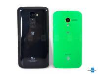 LG-G2-vs-Motorola-Moto-X002.jpg