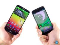 LG-G2-vs-Motorola-Moto-X013.jpg