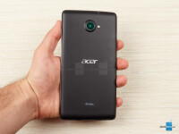 Acer-Liquid-S1-Review006.jpg