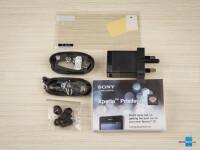 Sony-Xperia-Z1-Review002-box