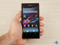Sony-Xperia-Z1-Review017