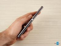 Sony-Xperia-Z1-Review019