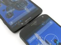 Motorola-DROID-Ultra-vs-Motorola-Moto-X002.jpg