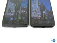 Motorola-DROID-Ultra-vs-Motorola-Moto-X003.jpg