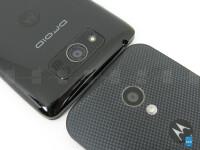 Motorola-DROID-Ultra-vs-Motorola-Moto-X005.jpg