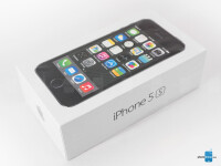 Apple-iPhone-5S-Review072-box.jpg