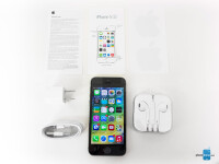 Apple-iPhone-5S-Review073-box.jpg