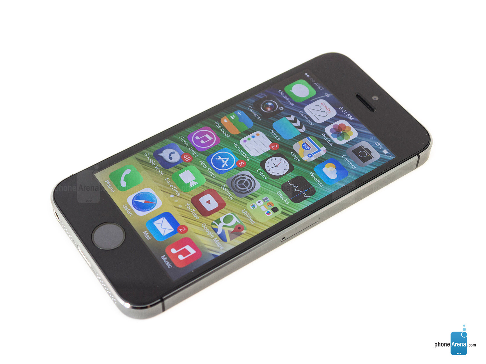 iphone 5s reviews iphone 5s review choiruzzaman 11243