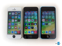 Apple-iPhone-5S-Review099