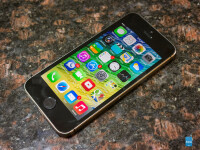 Apple-iPhone-5S-Review101.jpg