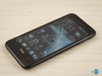 HTC Desire 601 Review