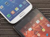 Sony-Xperia-Z1-vs-Samsung-Galaxy-S405