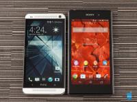 Sony-Xperia-Z1-vs-HTC-One001
