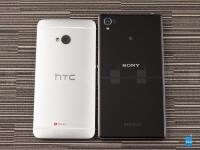 Sony-Xperia-Z1-vs-HTC-One002