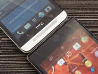 Sony-Xperia-Z1-vs-HTC-One005