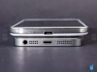 Apple-iPhone-5s-vs-Samsung-Galaxy-S4003