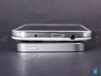 Apple-iPhone-5s-vs-Samsung-Galaxy-S4005