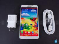 Samsung-Galaxy-Note-3-Review001.jpg