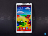 Samsung-Galaxy-Note-3-Review002