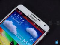Samsung-Galaxy-Note-3-Review010.jpg