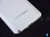 Samsung-Galaxy-Note-3-Review015.jpg