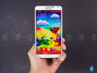 Samsung-Galaxy-Note-3-Review017