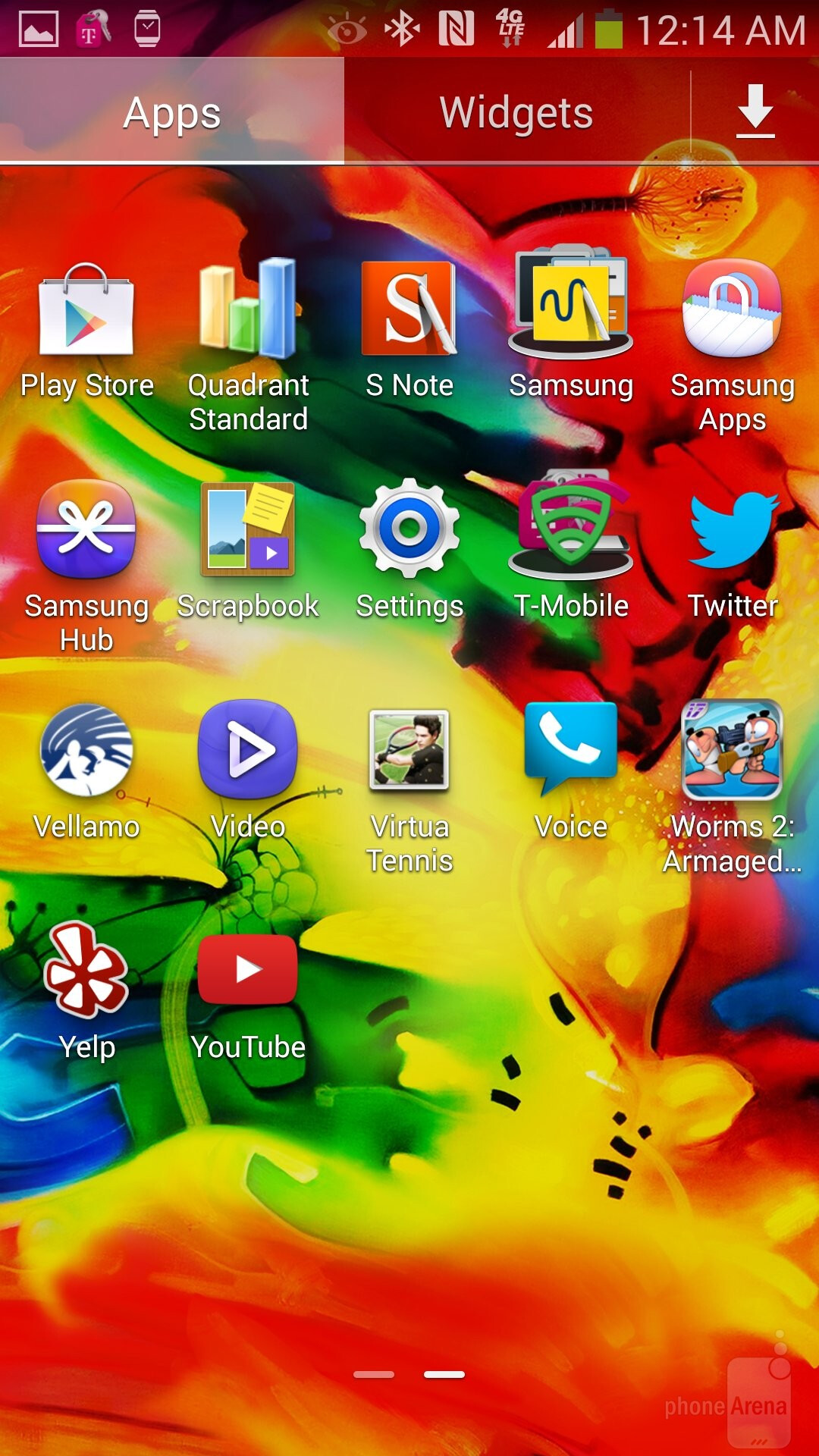 How to use scrapbook on note 3 - How To Use Scrapbook On Note 3 53
