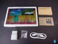 Samsung-Galaxy-Note-10.1-2014-Review002-box