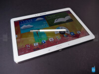 Samsung-Galaxy-Note-10.1-2014-Review016