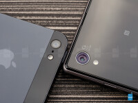 Sony-Xperia-Z1-vs-Apple-iPhone-503