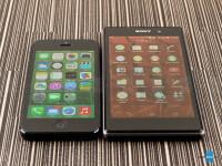 Sony-Xperia-Z1-vs-Apple-iPhone-506
