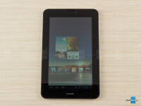 Huawei-MediaPad-7-Vogue-Review001