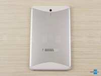 Huawei-MediaPad-7-Vogue-Review002