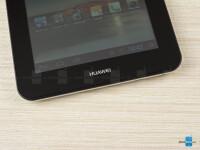 Huawei-MediaPad-7-Vogue-Review003