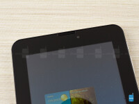Huawei-MediaPad-7-Vogue-Review004