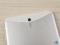 Huawei-MediaPad-7-Vogue-Review005