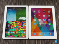 Samsung-Galaxy-Note-10.1-2014-vs-Apple-iPad-4001