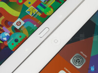Samsung-Galaxy-Note-10.1-2014-vs-Apple-iPad-4004