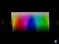 screen-comparison-galaxy-note-300