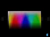 screen-comparison-galaxy-s401