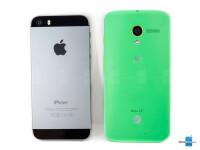 Apple-iPhone-5s-vs-Motorola-Moto-X002.jpg