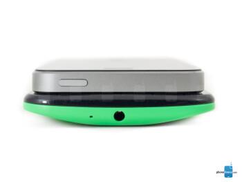 Apple iPhone 5s vs Motorola Moto X