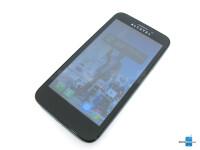 Alcatel-One-Touch-Fierce-Review03.jpg