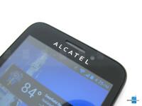 Alcatel-One-Touch-Fierce-Review04.jpg